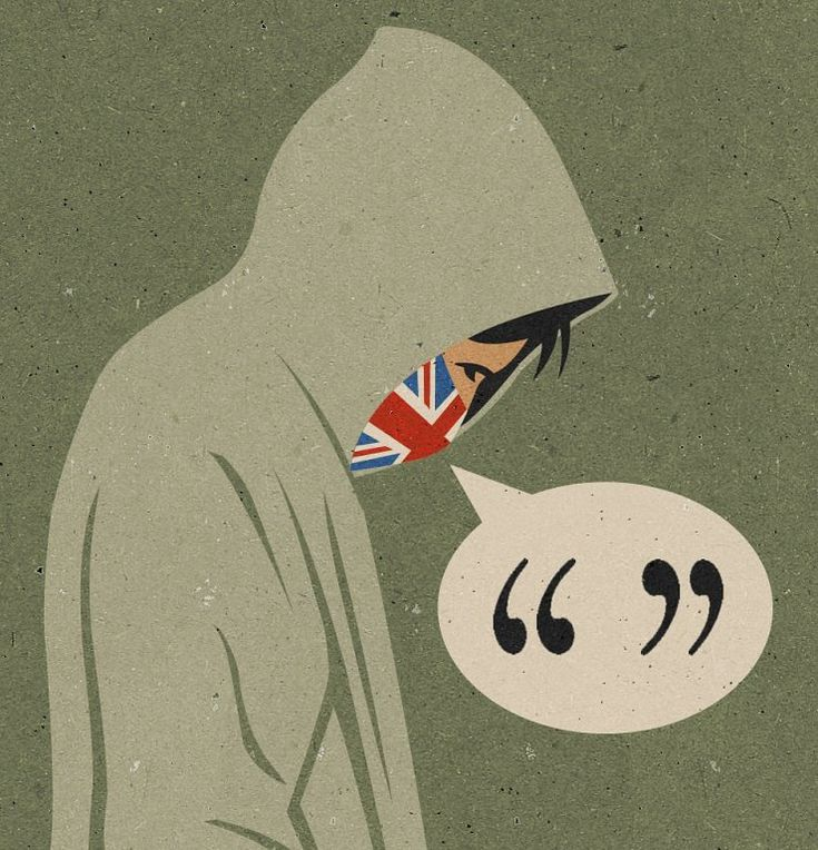 PARTAGE OF JOHN  HOLCROFT.........ON FACEBOOK................