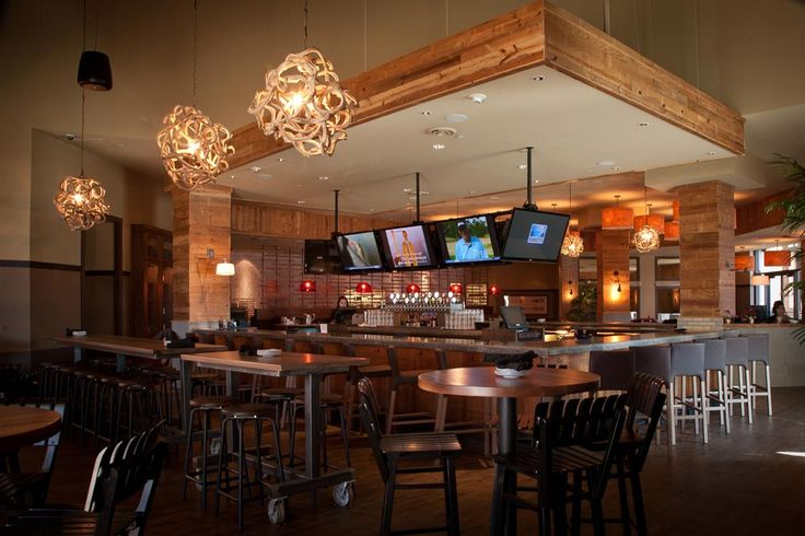 70 Best Images About Restaurant Design Wood Flooring Design On Walls On Pinterest Restaurant