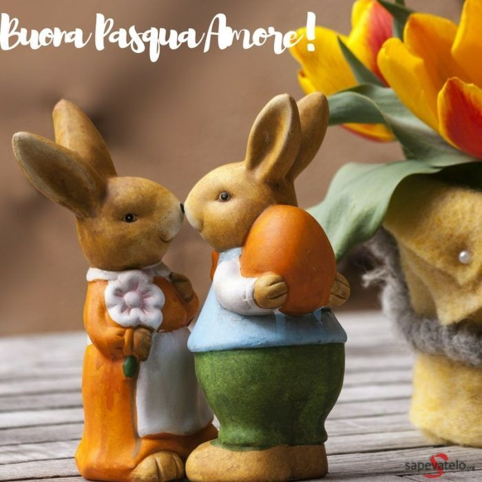 Frasi Per Auguri Di Pasqua Formali   Pasqua, Immagini, Vignette