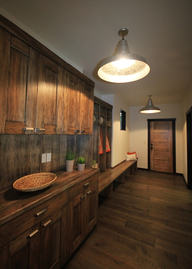 18 Best Images About Rustic Mudroom On Pinterest Rustic