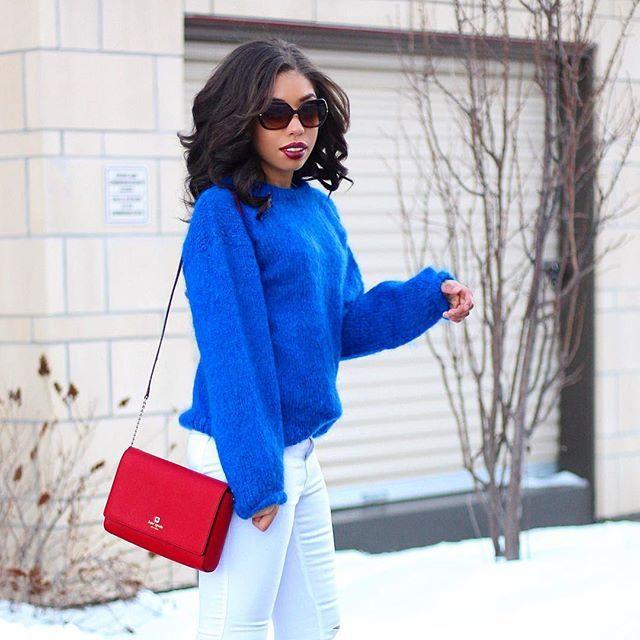 98 best Fashion via amynicolaox images on Pinterest   Casual ...