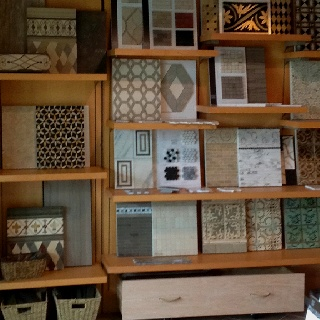 219 Best Images About Showroom Display Ideas On Pinterest