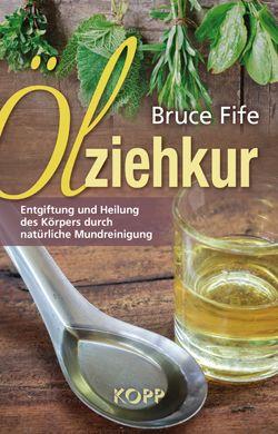 Ölziehkur - Erfahrungen und Nebenwirkungen mit dem Ölziehen. Welches Öl? Sonnenblumenöl, Sesamöl, Kokosöl, Olivenöl, kaltgepresst in der Glasflasche.