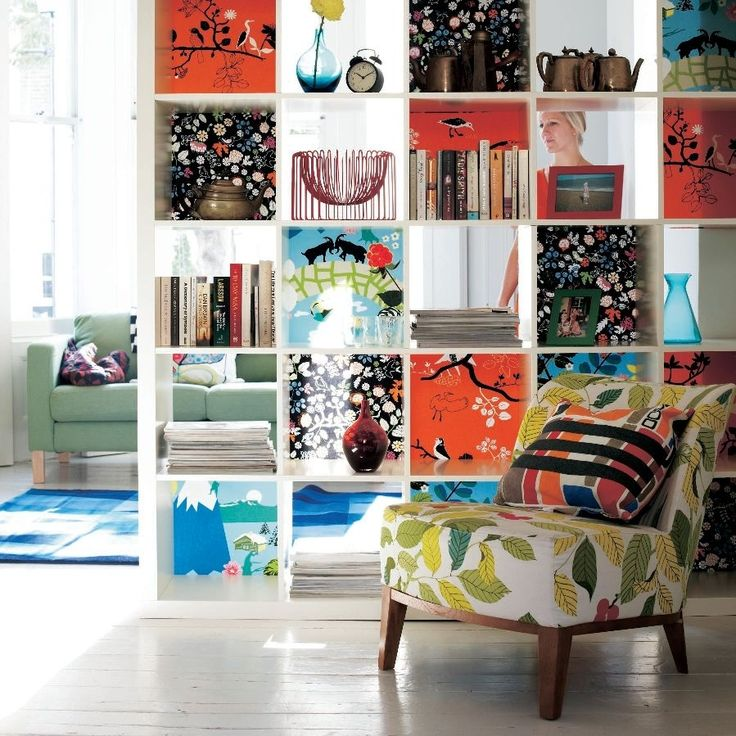 Ikea Perfekt Eckregal Weiss ~ The IKEA Room Dividers Retro ~ http  lanewstalk com ikea room divider