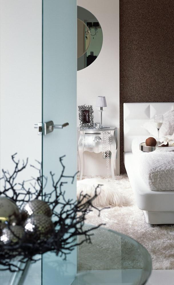 Design Apartments Riga Decor 10 Best White Apartment Images On Pinterest  Architecture Design .