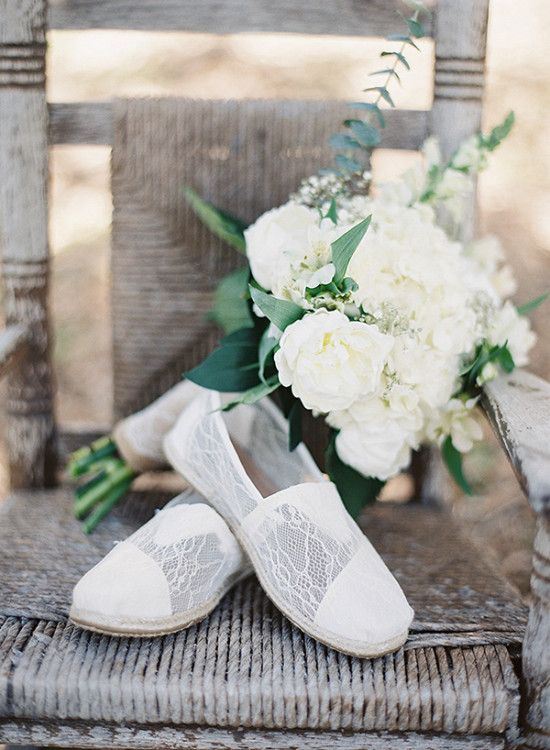 Read these wedding tips if you're looking to be an eco-chic bride.