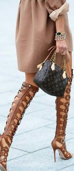 Find More at => http://feedproxy.google.com/~r/amazingoutfits/~3/xpWGk75zR_8/AmazingOutfits.page