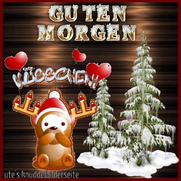 Pin Von Silvia Auf Schonen Guten Morgen Weihnachtsgrusse Spruche Besinnliche Spruche Zu Weihnachten Hund Hakeln