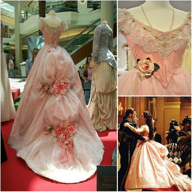 2017 New!Customer-made Victorian Dress1860S Scarlett Civil War Southern Belle dress Marie Antoinette dresses US4-36 C-948 - Visit to grab an amazing super hero shirt now on sale!