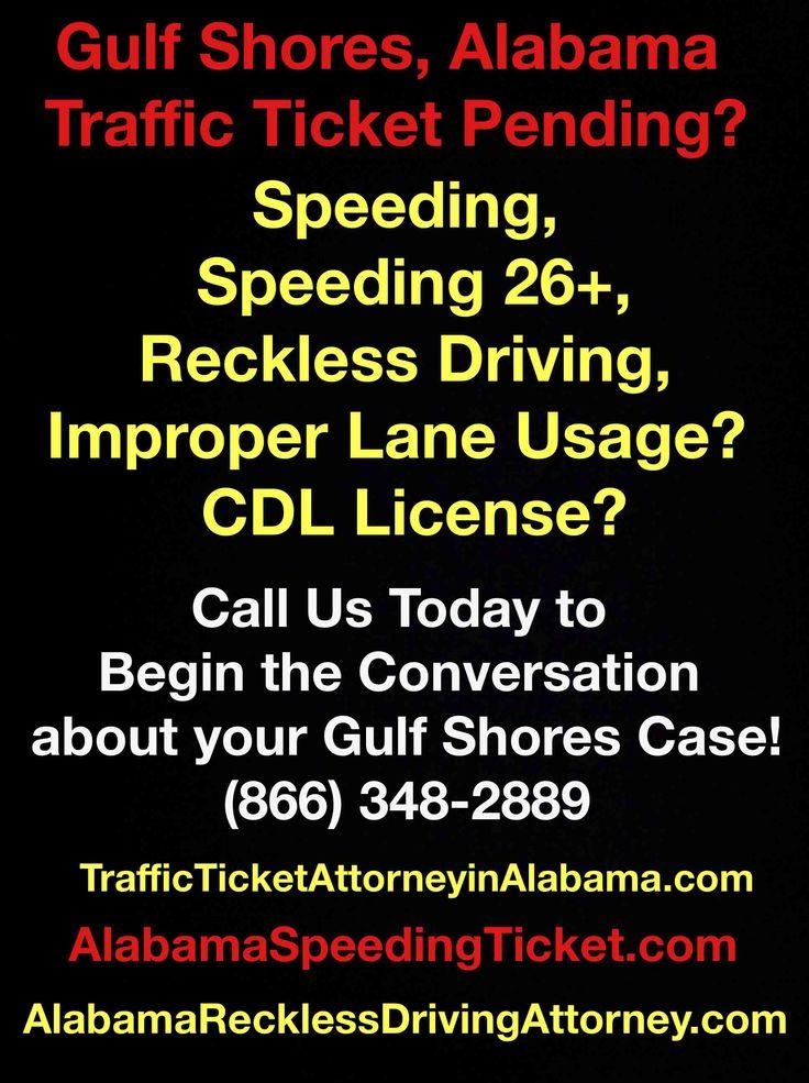 #Gulf #Shores #Alabama #Traffic #Ticket #Attorney #Municipal #Court www.Gulfshoresalabamaspeedingticket.com #KLF