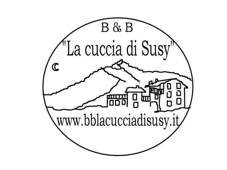 Benvenuti! La nostra casa si trovaaMeana di Susa, lungo uno dei percorsi della ciclostrada Via Verde Valsusa, in posizione tranquilla e soleggiata, nel verde dei boschi misti di frassini, noci, ciliegi selvatici e castagni, ai margini del Parchi delle Alpi Cozie(Parco Orsiera-Rocciavrè, Riserv