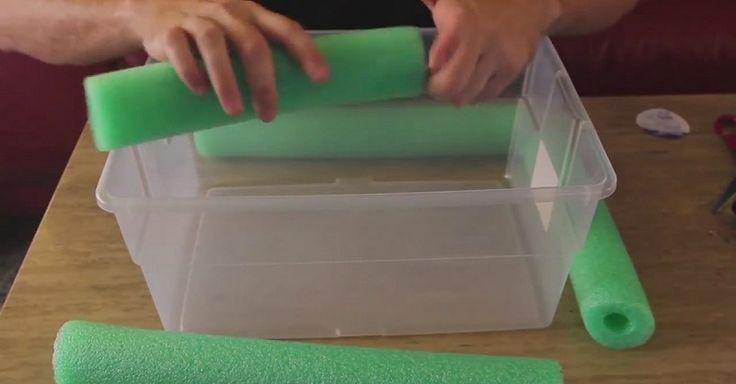 как сделать мини бар своими руками