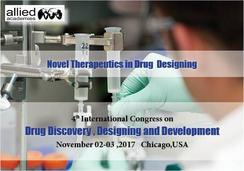 Nanotechnology is an evolving unparalleled technology. It has substantial use in the diagnosis and treatment of disease and is highly prospective towards to be used in foods, cosmetics and medical products. Nanoparticles assurance to increase in capability and complexity. They are used to enhance the pharmacokinetic and pharmacodynamics profiles of many drug molecules. Biodegradable nanoparticles are using in pharmaceutical formulations to release and transport the drug efficiently.