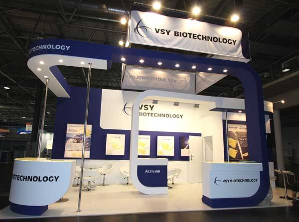 Modern Exhibition Stand Ideas : Best ideas about trade show booths on pinterest