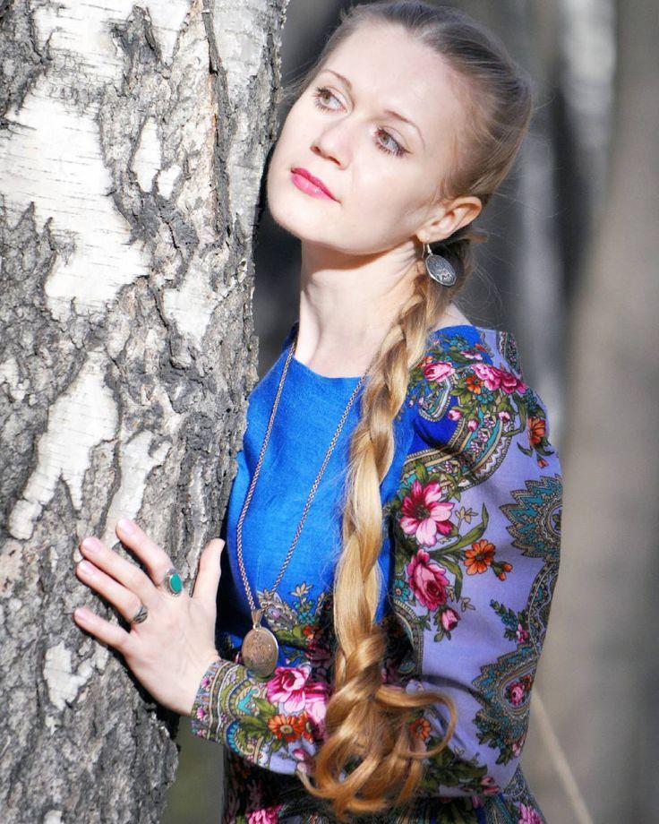 #длинныеволосы #рапунцель #блондинка #schönehaare #rapunzel #langehaare #blonde #longhair #longhairs #longhairstyles #cheveux #cheveuxlong #capellilunghi #langthår #långthår #superlonghair #russianstyle #braid