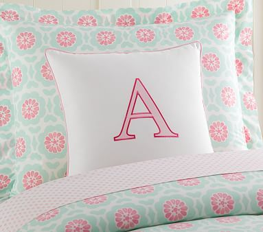 189 best Sale Kids Bedding images on Pinterest