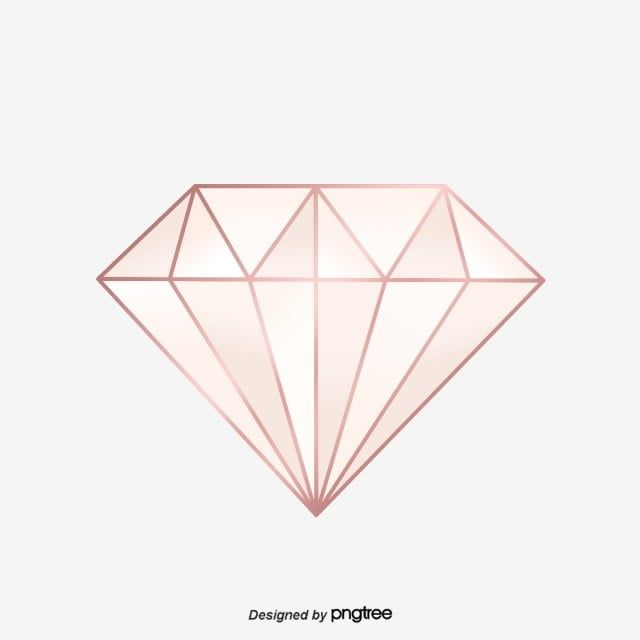 Geometric Gold Diamond Pattern Geometric Diamonds Diamond Clipart Png Transparent Clipart Image And Psd File For Free Download Geometric Heart Rose Gold Aesthetic Gold Geometric Pattern
