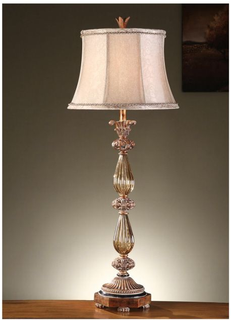 Best 25 Tall Lamps Ideas On Pinterest Living Room Floor Lamps Dinosaur Bedroom And Tropical