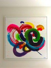 Schilderen startpagina : schilderlessen, workshops, kunstschilders, schildersbenodigdheden