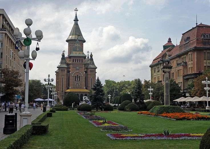 http://ro.findiagroup.com/ad/514 1884 November 12 - Timisoara, Romania became the first city in  Europe to have electric public lighting. https://www.facebook.com/FindiaGroupAB/posts/1575575486004474