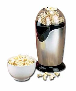 Rival PP25  Popcorn Maker  http://www.comparestoreprices.co.uk/kitchen-accessories/rival-pp25.asp #popcornmakers #popcorn #gadgets #kitchengadgets #makepopcorn #giftideas #christmas2014 #christmasgifts #giftforhim #giftsforman