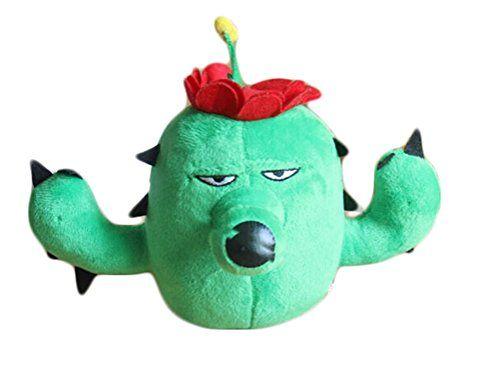 61 best Birthday images on Pinterest   Plants vs zombies, Stuffed ...