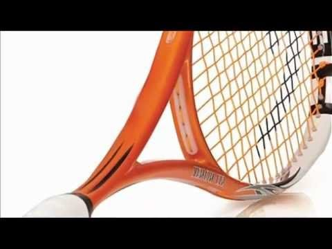 Head YouTek Xenon 135 Squash Racket Review by SquashPlayerStore.   Visit http://www.squashplayerstore.com/, the best online squash gear source dedicated to bringing you great offers on squash rackets, balls, clothing and accessories