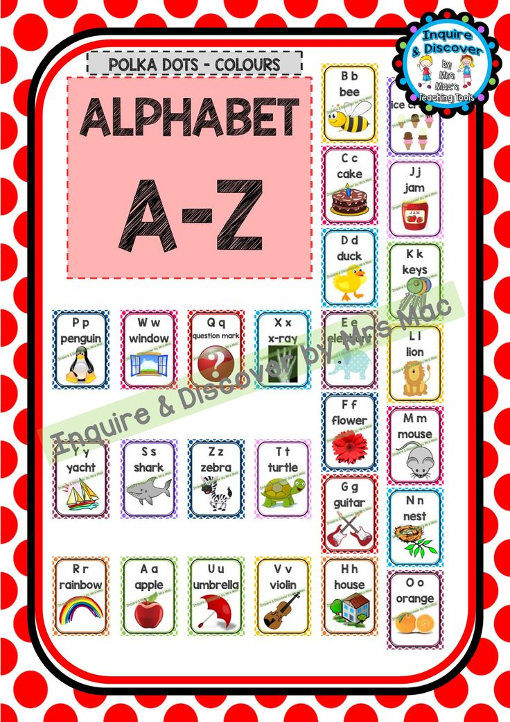 Teacher Classroom Decor Australia ~ Best inquire discover by mrs mac images on pinterest