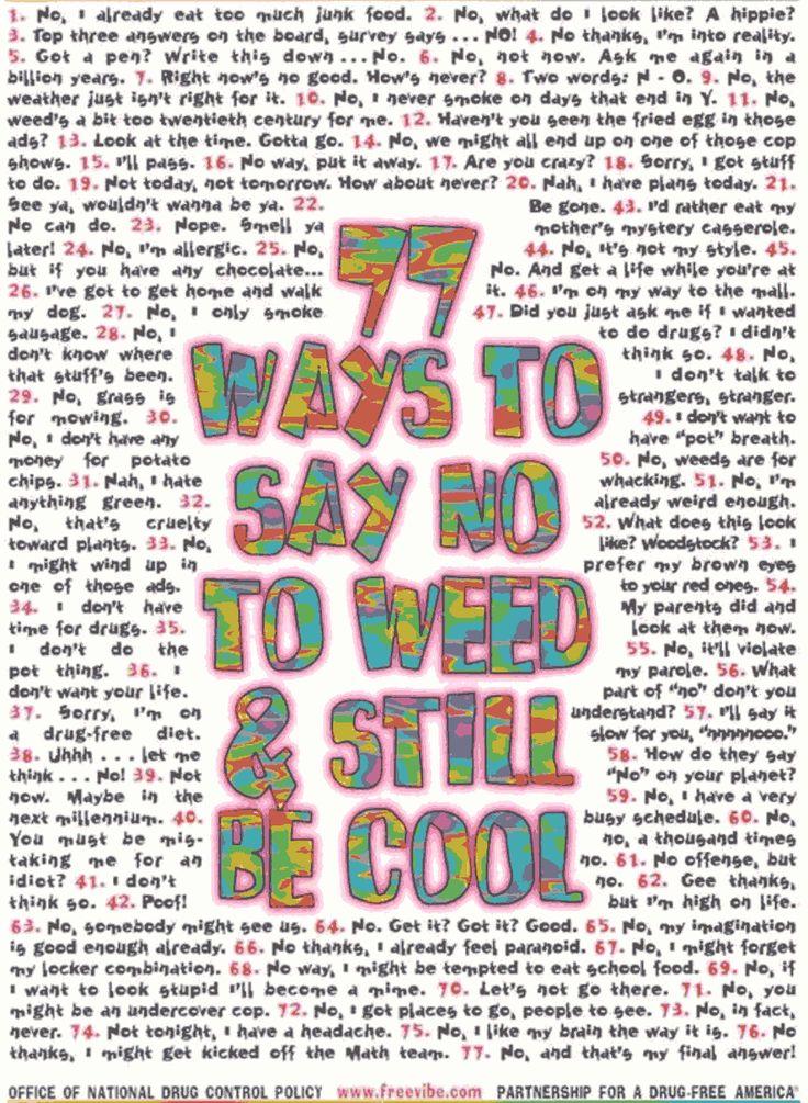 essay against smoking public
