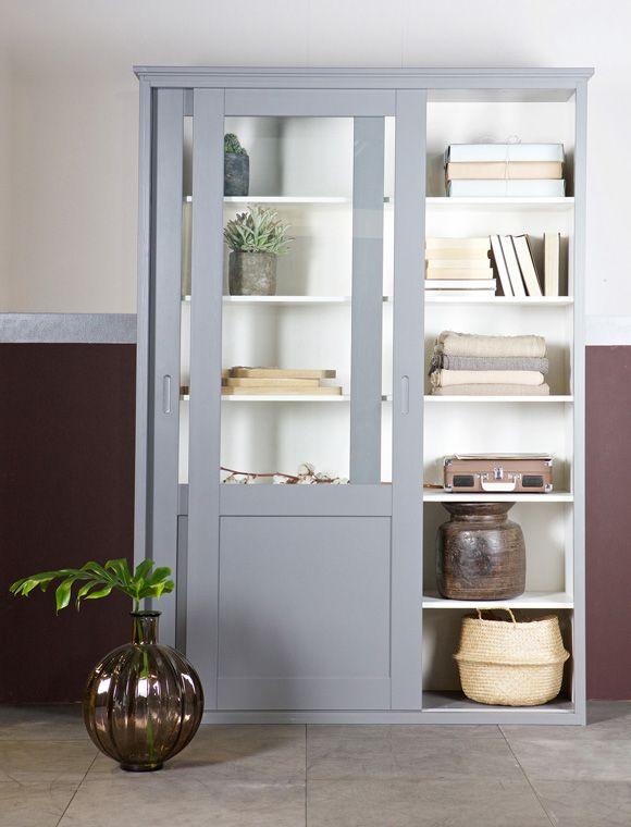 die besten 17 ideen zu farbkombinationen auf pinterest. Black Bedroom Furniture Sets. Home Design Ideas