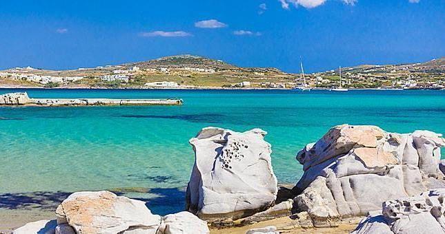 Διακοπές στην Πάρο 6 ημέρες από 135 ευρώ/ανά άτομο  Η τιμή συμπεριλαμβάνει 5 διανυκτερεύσεις σε ξενοδοχείο της επιλογής σας με πρωινό!Για κρατήσεις επικοινωνήστε στο info@athensdirect.gr! http://ift.tt/2uUiTck