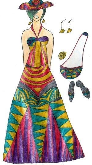 smotrowadasha Жук (beetle) Мой эскиз/My sketch  #fashion #Style #мода #design #designer #дизайнер #стиль