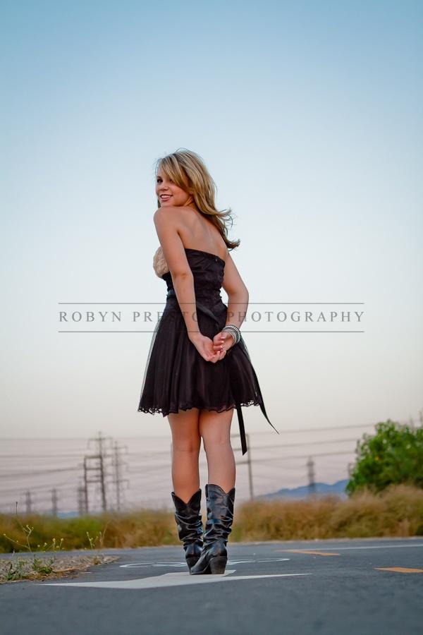 cowboy boots @Kayla Yardley