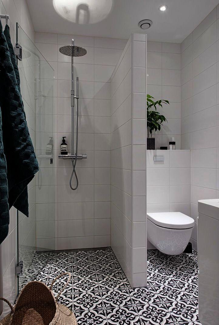 Neat... Small Bathroom Decor Ideas Pinterest :D | Small ...