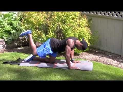 Fitness guru Tommy Europe to Bust A Move for breast cancer [Video] #tommyeuropeabs #absandcore