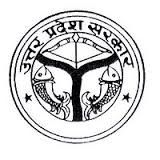 UP Board 12th Exam Time Table 2016