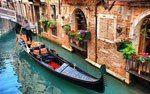 Cheap Hotels, Bed and Breakfast, Apartments and Hostels in Venice #apartments #in #college #station http://attorney.nef2.com/cheap-hotels-bed-and-breakfast-apartments-and-hostels-in-venice-apartments-in-college-station/  #apartments in venice # Euro – Pound sterling – US dollar – US$ All currencies Algerian dinar – DZD Argentine peso – ARS Armenia Drams – AMD Australian dollar – AU$ Bahamian dollar – BSD Bahraini dinar – BHD Belize dollar – BZD Bosnia-Herzegovina mark – BAM Brazilian real –…