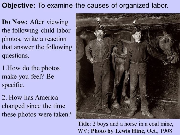 Organized Labor PowerPoint Presentation Key Terms and People: Lewis Hine Newsies Knights of Labor Strikebreakers Haymarket Riot American Federation of Labor (AFL) Samuel Gompers Trade Unions  http://mrberlin.com/organizedlaborpowerpointpresentation.aspx