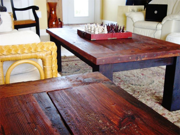 Southern Elegance Furniture: Amish Furniture, Reclaimed Wood Furniture,  Rustic Furniture, Green Furniture