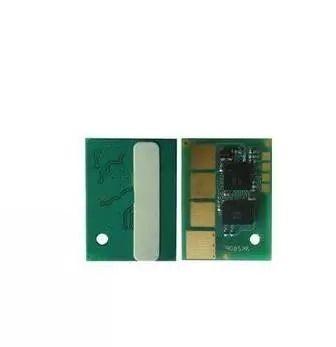 26.50$  Watch now - https://alitems.com/g/1e8d114494b01f4c715516525dc3e8/?i=5&ulp=https%3A%2F%2Fwww.aliexpress.com%2Fitem%2FFree-shipping-3-5K-chip-Laser-Printer-cartridge-chip-For-Compatible-Lexmark-e260-e360-e460-Toner%2F32526847775.html - Free shipping 3.5K chip Laser Printer cartridge chip For Compatible Lexmark e260 e360 e460 Toner Chip
