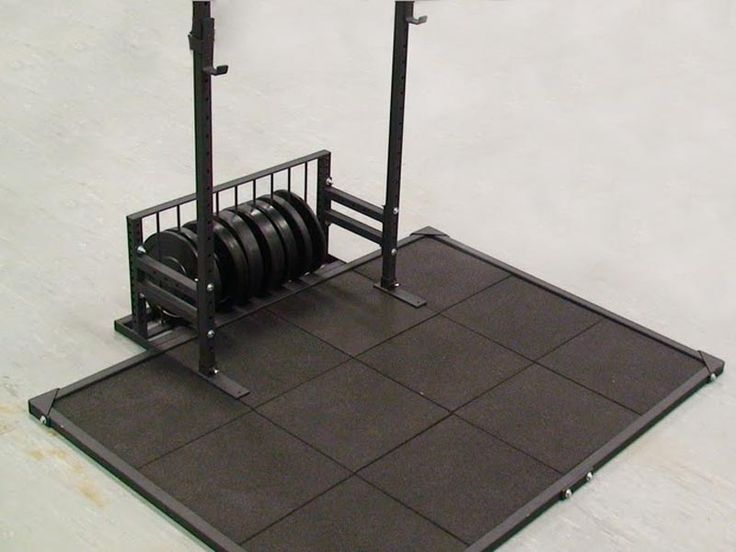 Best images about gym equipment on pinterest hammer
