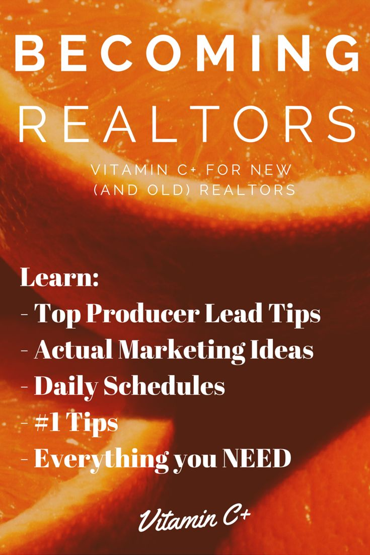 Learn the ultimate real estate lead generation tips for new (and old) agents! The top producers share the secrets!