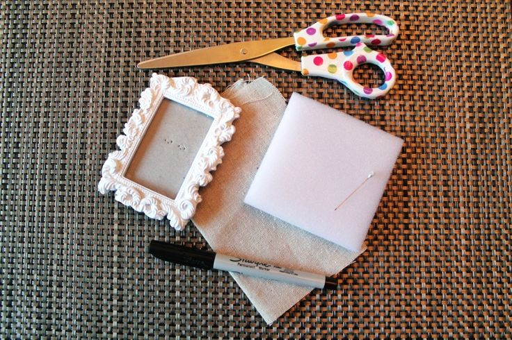 I have been meaning to post this DIY project for a while! As in, I was still in the U.S. when I made this. I found inspiration for this project on Pinterest after seeing it repinned multiple times.…