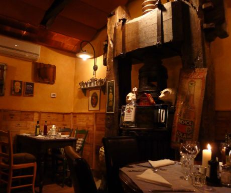 Dine like the Medici: 5 incredible meals to experience in Florence