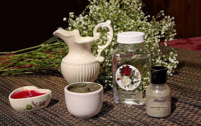 7 důvodů, proč si doma vyrábět přírodní kosmetiku..