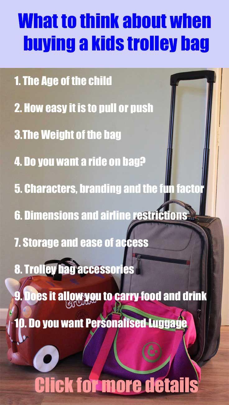 Trolley-bag-pine