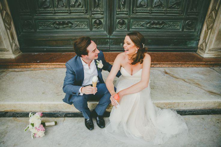 #gelato #florence #tuscany #elopement #elopetoitaly #canadianbride #englishgroom #italyweddingphotographer #florenceweddingphotographer #tuscanyweddingphotographer #maisonpestea