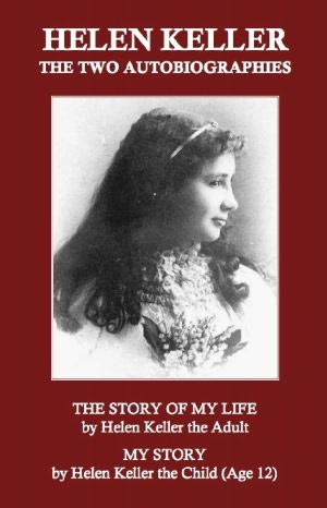 a history of hellen adams keller and her literary career Ap us history womens' unit thank you biographycom :)  hellen keller  best known for her long and successful tennis career.