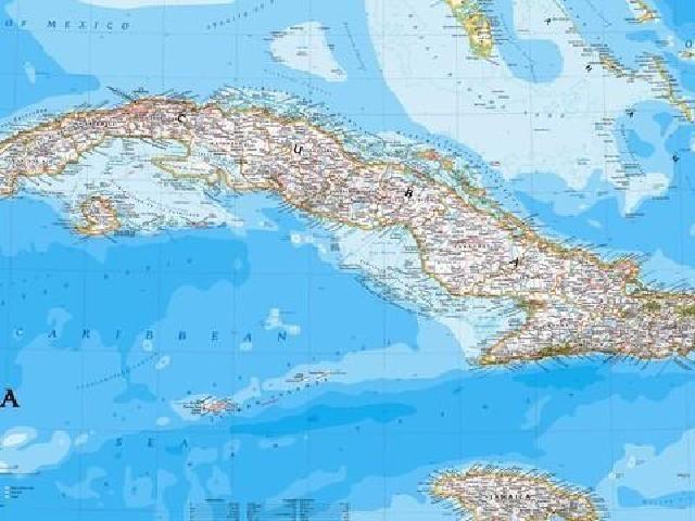 Best 25 Map of cuba ideas on Pinterest  Cuba country Cuba on