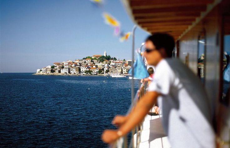 A vivre en Croatie avant qu'il ne soit trop tard     – Le Mag Voyageurs